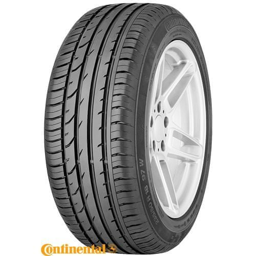 Continental letne gume 205/60R16 92V MO ContiPremiumContact 2