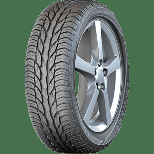 Uniroyal letne gume 245/65R17 107H FR SUV RainExpert
