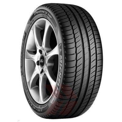 Michelin letne gume 195/55R16 87H S3 Primacy 4