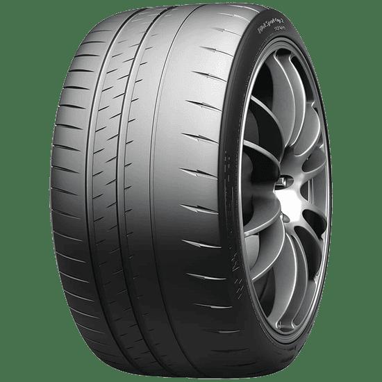 Michelin letne gume 265/35R18 97Y XL Pilot Sport CUP 2 Connect