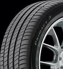 Michelin letne gume 225/55R17 97Y * Primacy 3 Green X