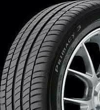 Michelin letne gume 225/50R18 95W ZP(RFT) Primacy 3 Green X