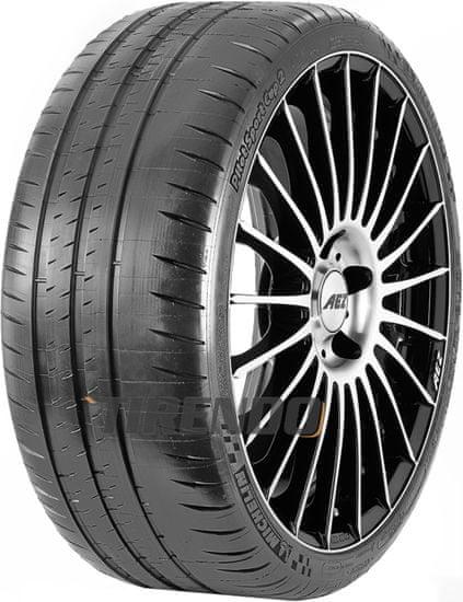 Michelin letne gume 275/35R21 103Y XL MO1 Pilot Sport CUP 2