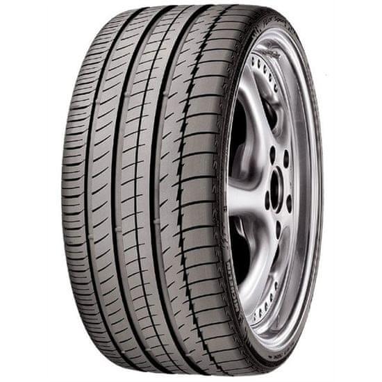 Michelin letne gume 315/30R18 98Y N4 Pilot Sport PS2