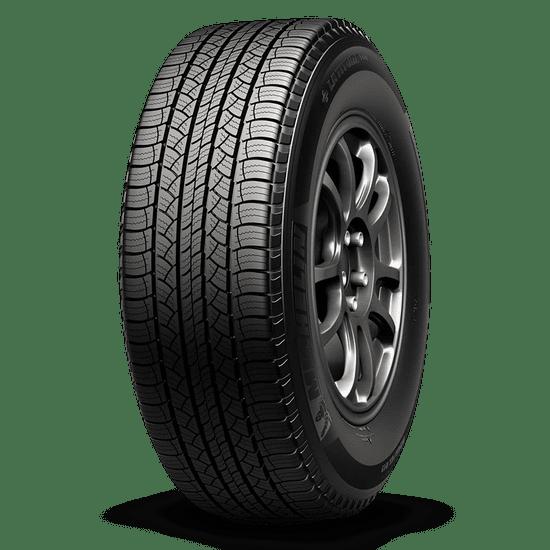 Michelin letne gume 255/50R19 103V SUV N0 Latitude Tour Green X