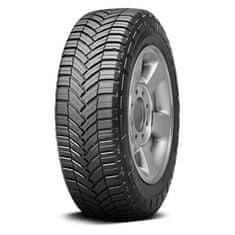 Michelin celoletne gume 235/60R17C 117/115R Agilis CrossClimate