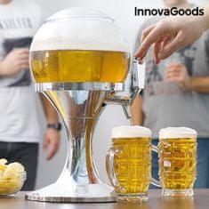 Innova Pivní balón InnovaGoods