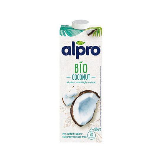 Alpro BIO kokosový nápoj 1 l