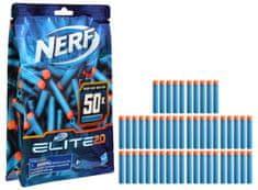 Nerf Elite 2.0 50 náhradních šipek