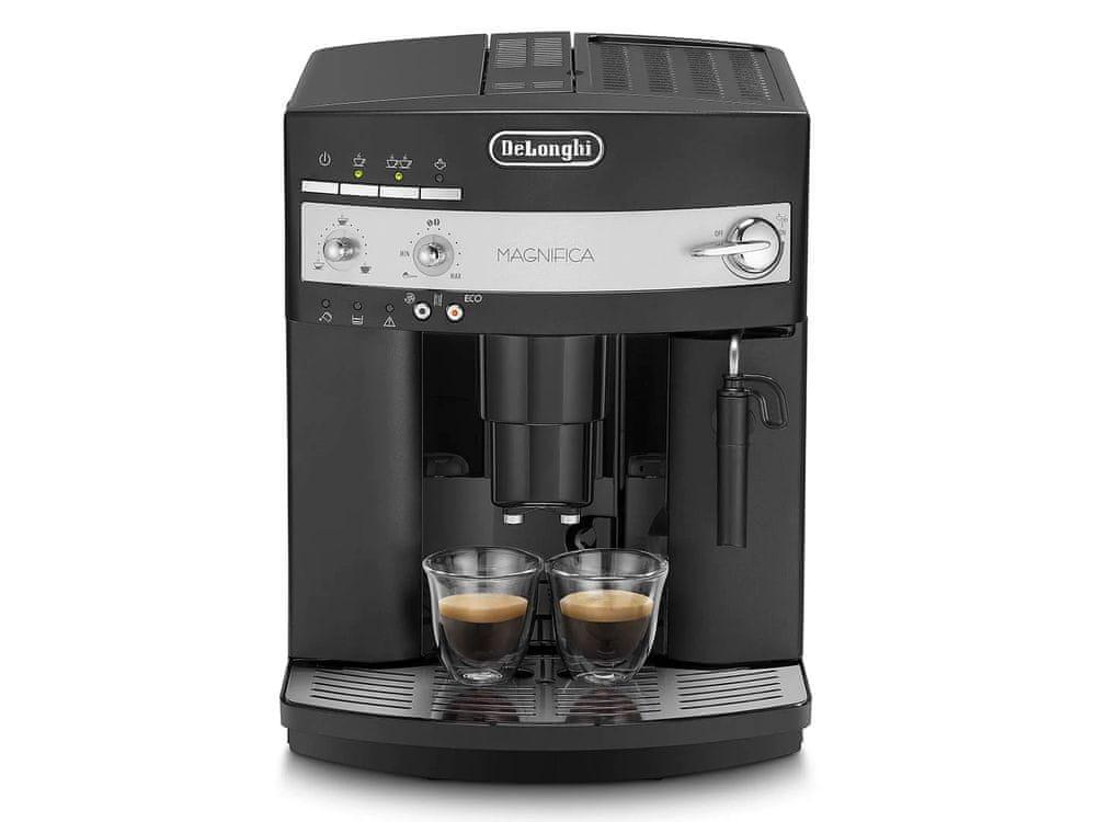 De'Longhi automatický kávovar ESAM 3000 B Magnifica
