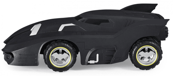 Spin Master Batman RC Batmobile základné