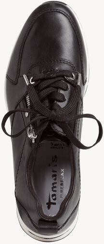 Tamaris Női sportcipő 1-1-23740-26-007