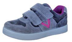 Protetika AROX grey lány sportcipő, 30, szürke
