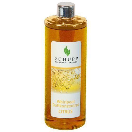 Schupp Perličková kúpeľ - Citrus 500 ml