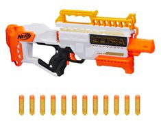 Nerf puščice ULTRA Dorado