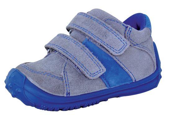 Protetika Poly grey fantovski čevlji