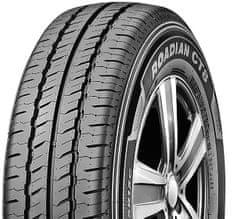Nexen Roadian CT8 205/65 R16C 107/105T 8PR