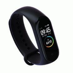 Alum online Fitness náramek M5