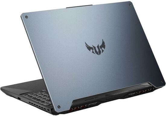 Asus TUF Gaming F15 (FX506LU-HN158T)