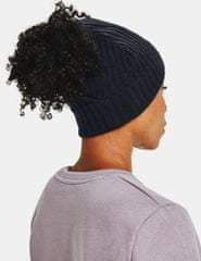 Under Armour Čepice Under Armour Multi Hair Beanie UNI