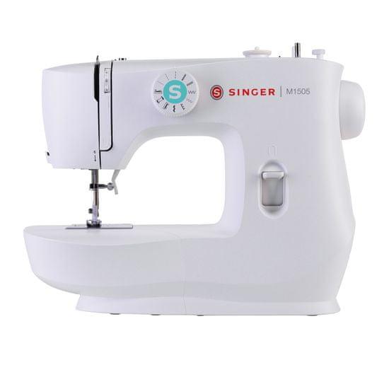 SINGER M1505