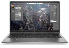 HP ZBook Firefly 15 G7 prenosnik (111D7EA#BED)