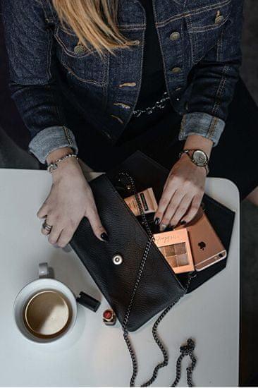 Calvin Klein Gyűrű Draw KJ1TJR10010