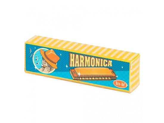 Fun2 Give Harmonica