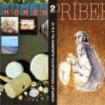 Ursiny Dežo: Momentky / Príbeh (2x CD) - CD