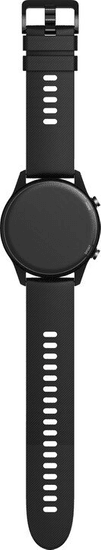 Xiaomi Mi Watch, Black