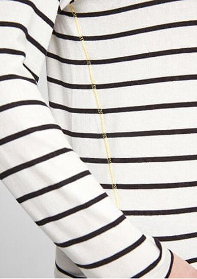 s.Oliver Ženska majica 14.1Q1.31.7474 .02G6
