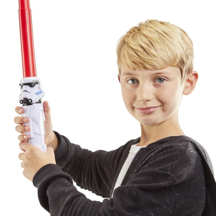 Star Wars RP Světelný meč Trooper