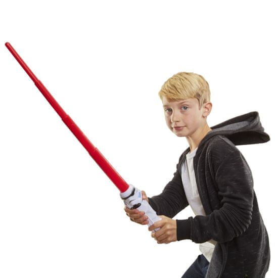 Star Wars RP Svetelný meč Trooper