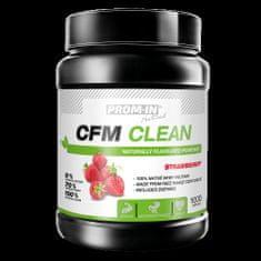 Prom-IN CFM Clean 1 kg (Příchuť Jahoda)