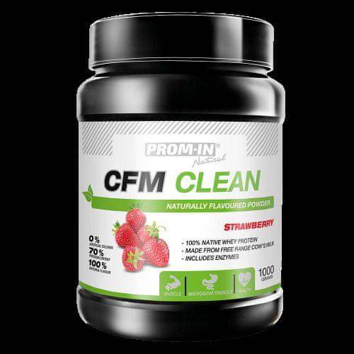 Prom-IN CFM Clean 1 kg