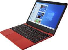 Umax VisionBook 12Wa Red (UMM230124) - použité