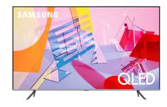 Samsung 75Q65TAU 4K UHD QLED televizor, Smart TV