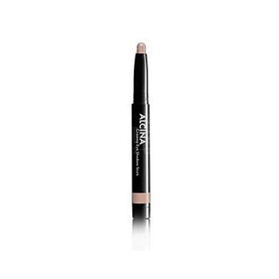 Alcina Krémové oční stíny v tužce (Creamy Eye Shadow Stick) 5 g