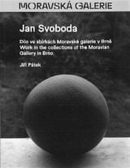 Jiří Pátek: Jan Svoboda