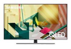 Samsung 65Q75TAT 4K UHD QLED televizor, Smart TV