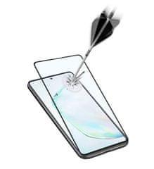 CellularLine Impact Glass Capsule zaščitno steklo za Samsung Galaxy Note 10 Lite