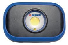 Berner Pocket Flooder 10W