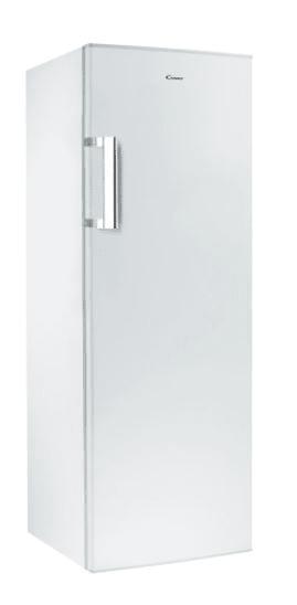 Candy CCOLS 6172WH/N hladilnik