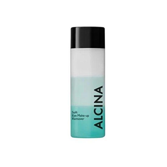Alcina (Soft Eye Make-up Remover) 100 ml