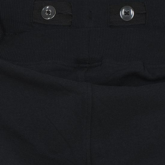 LEGO Wear spodnie dresowe chłopięce Ninjago LW-12010370