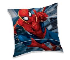Jerry Fabrics Polštář Spider-man 04