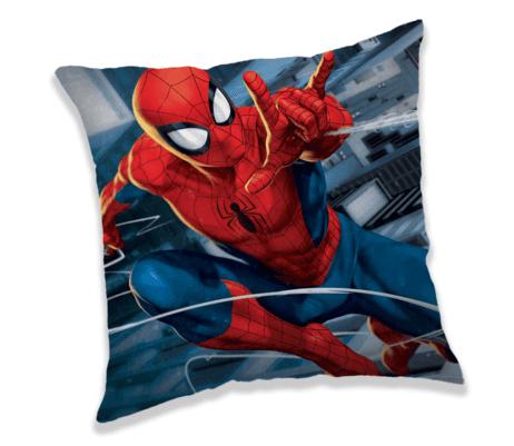 Jerry Fabrics Spider-man 04 ukrasni jastuk