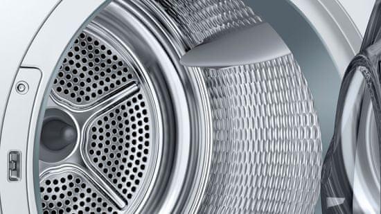 Bosch sušička prádla WTH85202BY