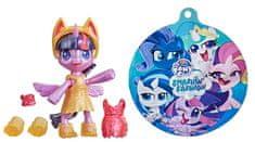 My Little Pony Poník zkolekce Módní párty - Twilight Sparkle