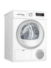 Bosch sušička prádla WTH85291BY